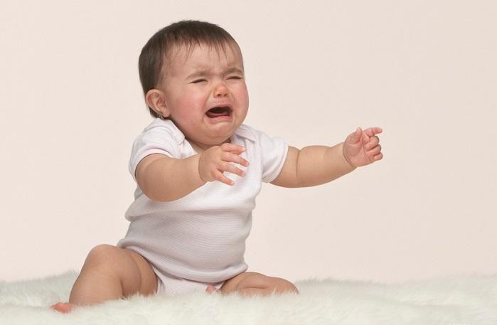 Tác hại khi cho trẻ dùng sữa công thức sai cách