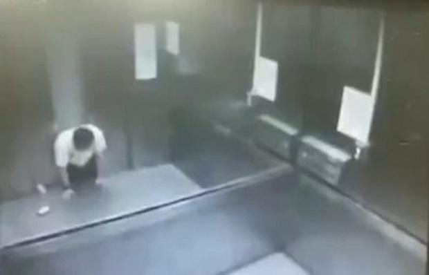 Tai nạn thương tâm: Sản phụ đứt lìa cơ thể khi được di chuyển bằng thang máy bệnh viện, thai nhi may mắn sống sót - Ảnh 4