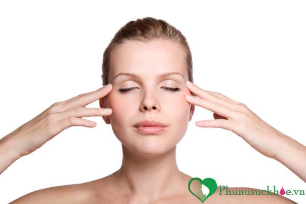 8 cách bảo vệ đôi mắt hiệu quả - Ảnh 7