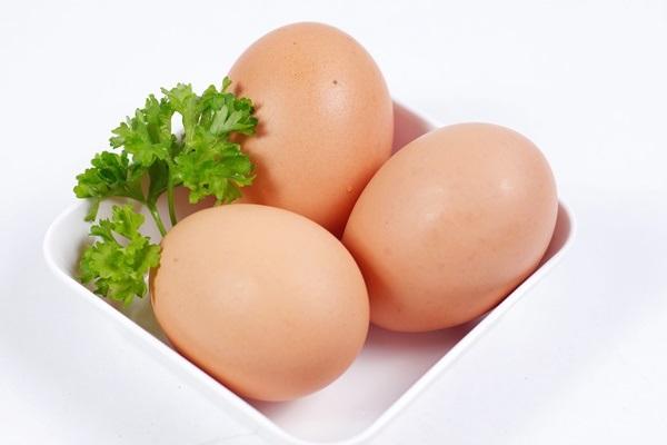 3 cách bổ sung vitamin D để tăng chiều cao - Ảnh 1
