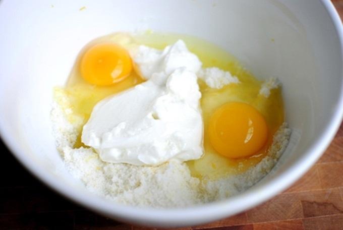 Nếu đã qua tuổi dậy thì mà ngực vẫn lép kẹp thì ăn ngay trứng gà theo cách này, đảm bảo sau 1 tháng áo con tăng size vùn vụt không phanh - Ảnh 2