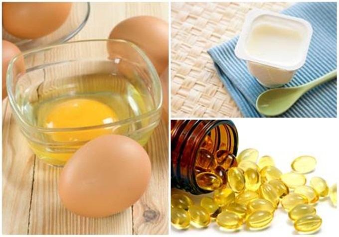 Nếu đã qua tuổi dậy thì mà ngực vẫn lép kẹp thì ăn ngay trứng gà theo cách này, đảm bảo sau 1 tháng áo con tăng size vùn vụt không phanh - Ảnh 4