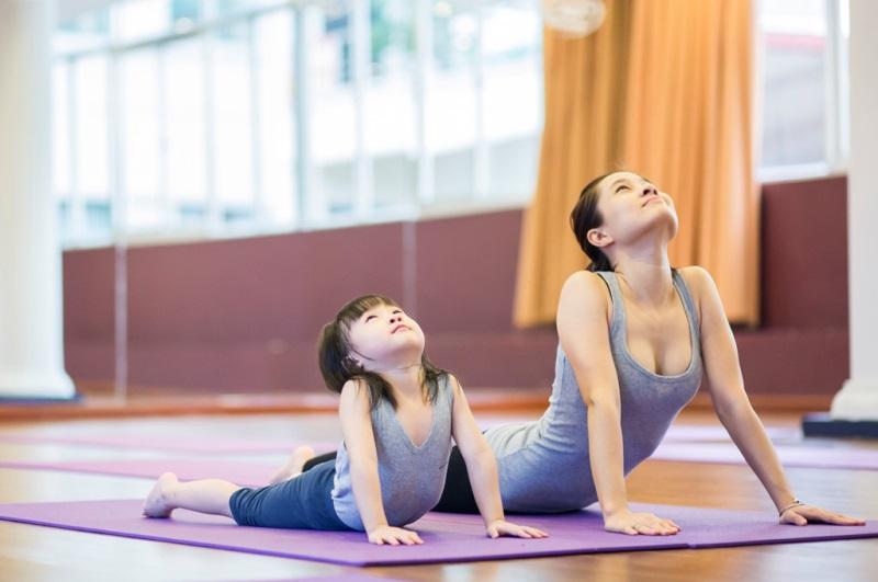Cách giúp bé tăng cân nhanh dù ăn hoài không lớn - Ảnh 3