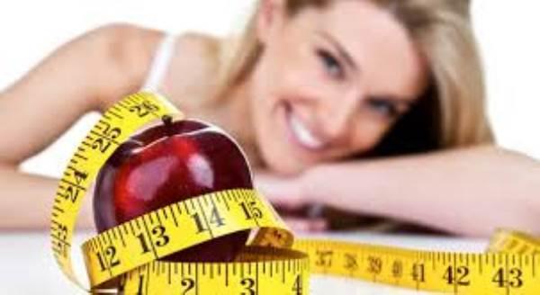 Bí quyết giảm cân bằng táo nhanh chóng trong 3 ngày - Ảnh 1
