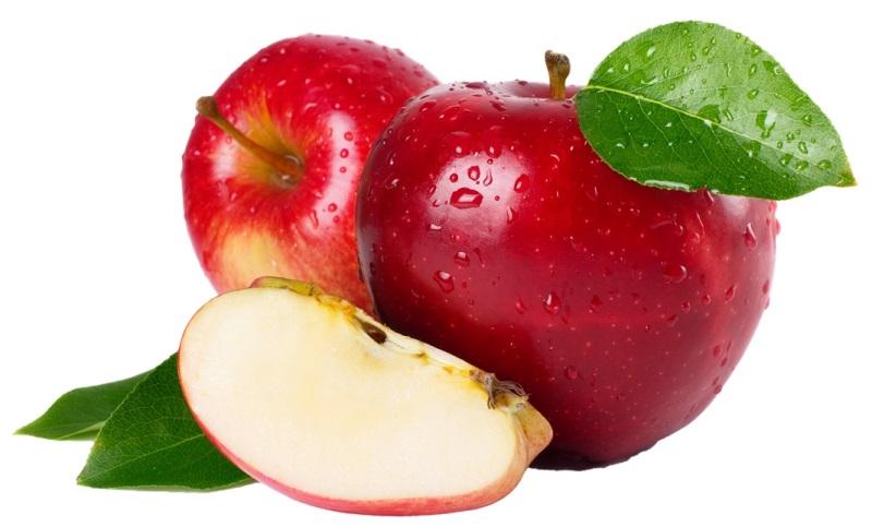 7 loại quả càng ăn nhiều càng sống khỏe - Ảnh 1