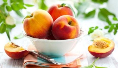 6 loại trái cây nên ăn khi bị ợ chua - Ảnh 3
