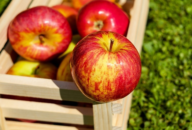 Muốn bảo quản thực phẩm tươi lâu hơn, đừng bỏ qua những mẹo tuyệt vời này! - Ảnh 2