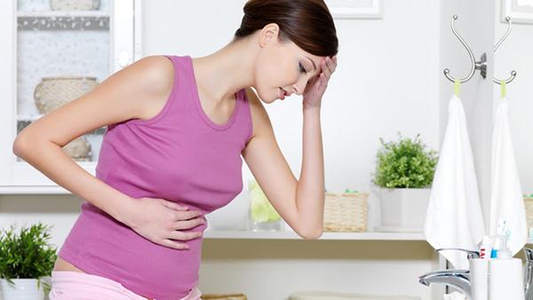 Không tiêm phòng trước khi mang thai mẹ bệnh sẽ dễ mắc bệnh trong khi mang thai