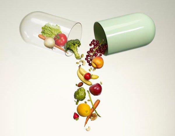 Cần bổ sung thuốc bổ cho cơ thể trước khi mang thai