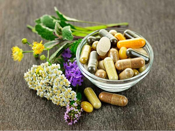 Chọn thuốc bổ có nguồn gốc rõ ràng để sử dụng
