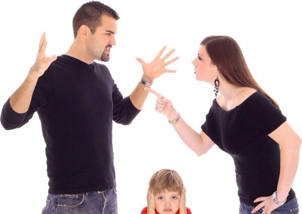 Không nên chỉ trích chồng