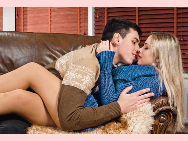 Quan hệ vợ chồng nhiều không tốt cho sức khỏe