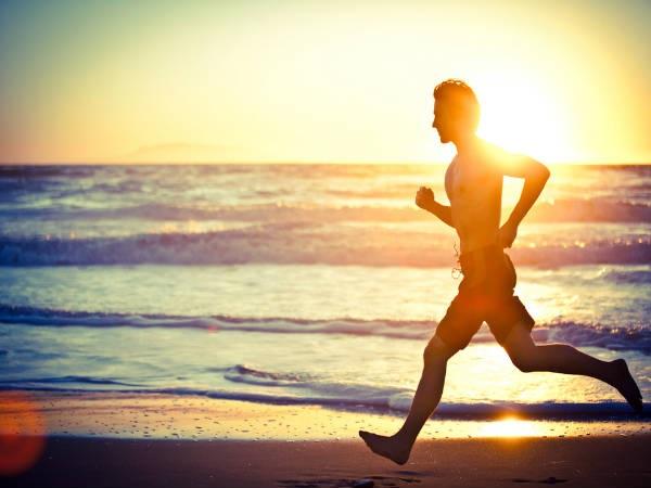 10 lợi ích của việc tập thể dục buổi sáng - Ảnh 8