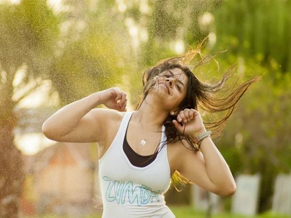 10 lợi ích của việc tập thể dục buổi sáng - Ảnh 2
