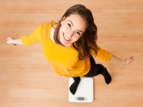 10 lợi ích của việc tập thể dục buổi sáng - Ảnh 3