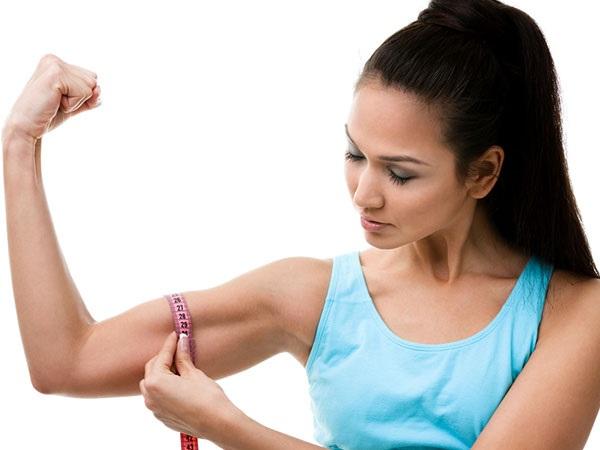 10 lợi ích của việc tập thể dục buổi sáng - Ảnh 4