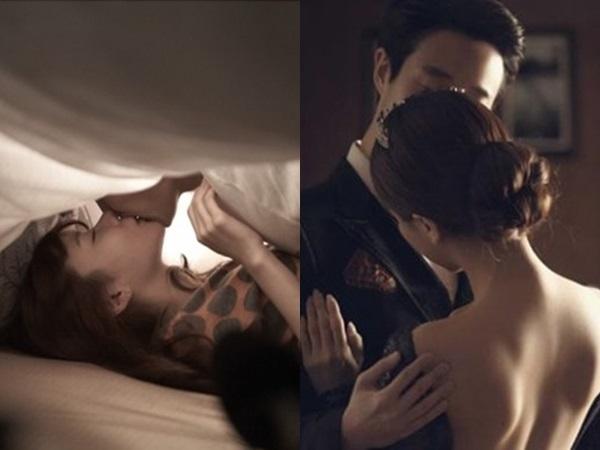 Chồng ngoại tình lần đầu là do họ sai, nhưng có lần nữa lại là do vợ dại... - Ảnh 1