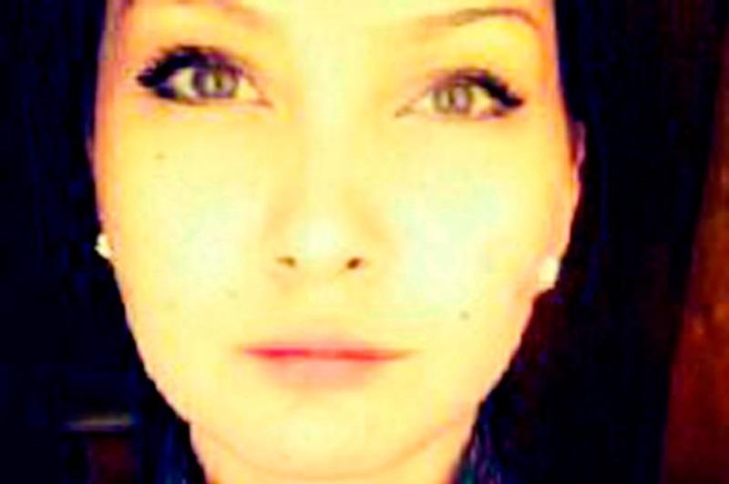 Kinh hoàng: Cô gái giết cả 4 người trong gia đình người tình - Ảnh 1