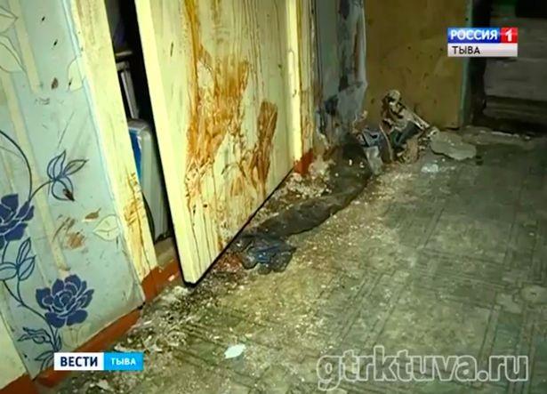 Kinh hoàng: Cô gái giết cả 4 người trong gia đình người tình - Ảnh 3
