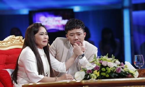 Nóng: Sau Duy Phương, chồng cũ nghệ sĩ Thanh Hằng cũng bức xúc đòi kiện chương trình 'Sau ánh hào quang' - Ảnh 2