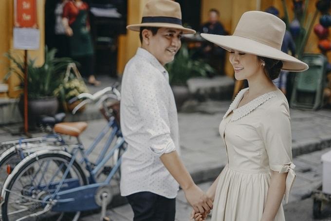 Sau nghi vấn rạn nứt, diễn viên Thanh Thúy lần đầu tiết lộ mối quan hệ với Đức Thịnh 'căng như dây đàn' - Ảnh 2