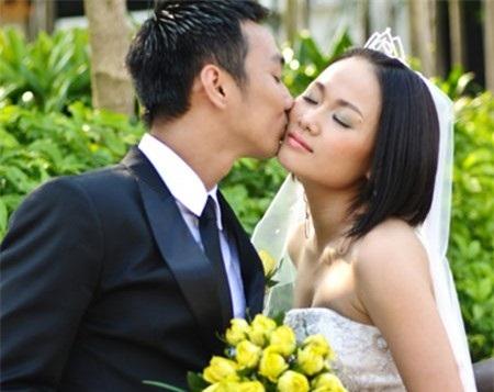 Điểm mặt những danh hài có nhiều đời vợ nhất showbiz Việt - Ảnh 14