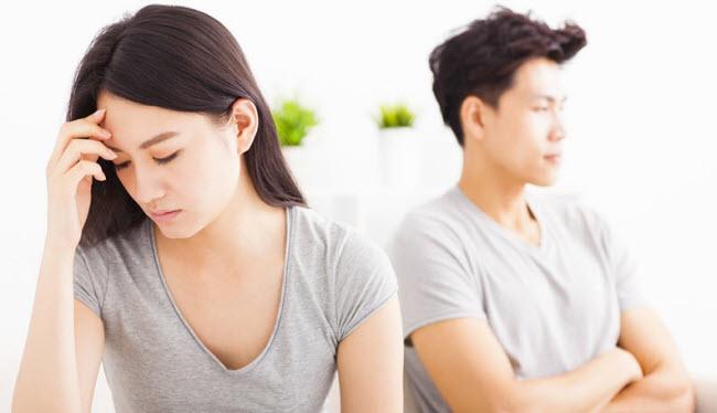 Bức xúc với cách chi tiêu của vợ, tôi xin nghỉ một tháng cho vợ đi làm để rồi nhận được cái kết thảm - Ảnh 1