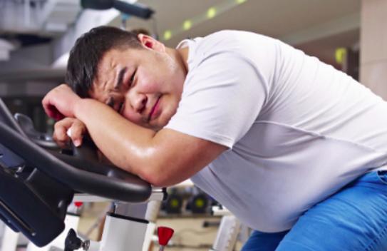 Luyện tập thể dục hàng ngày để cải thiện sức khỏe, nâng cao thể lực
