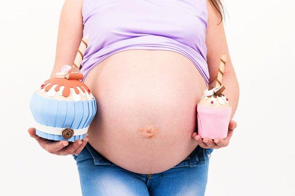 4 điều thai nhi cực thích, mẹ yêu con nhớ làm thường xuyên - Ảnh 1