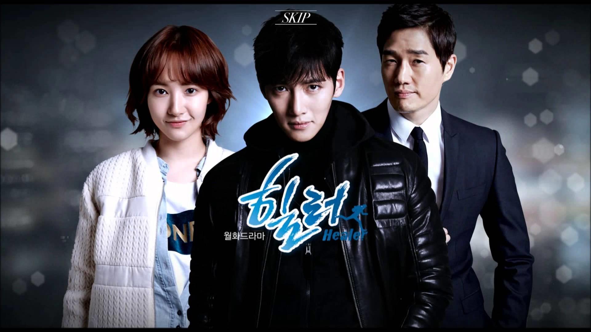 Những bộ phim truyền hình Hàn Quốc đáng xem nhất suốt một thập kỷ qua - Ảnh 6
