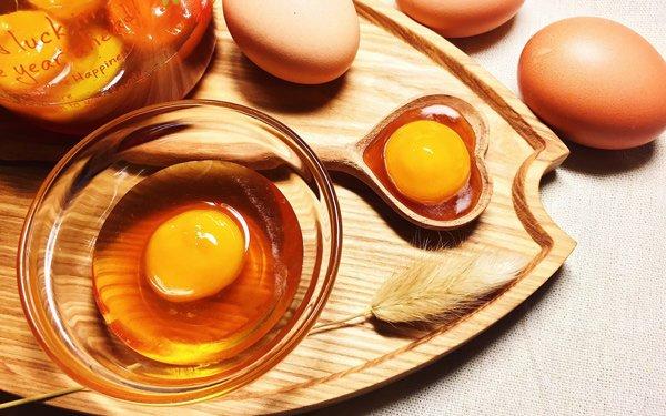 U xơ tử cung sợ nhất 5 thực phẩm có thể nấu tại nhà này, ăn hàng ngày cực tốt - Ảnh 4