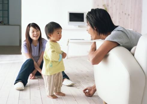 Chuyên gia chỉ ra 4 thứ cha mẹ cần đầu tư trong 5 năm đầu đời của trẻ - Ảnh 3