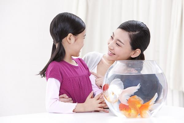 Chuyên gia chỉ ra 4 thứ cha mẹ cần đầu tư trong 5 năm đầu đời của trẻ - Ảnh 5