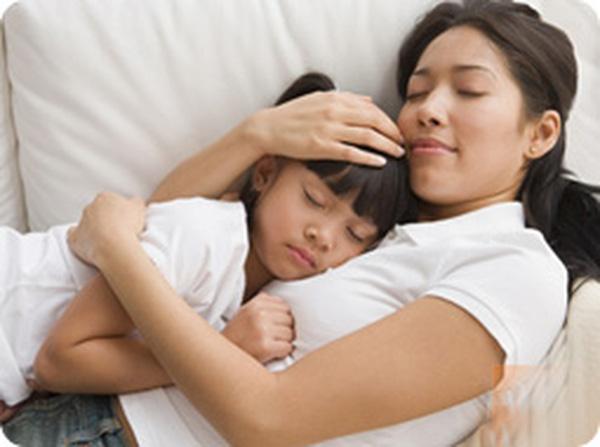 Chuyên gia chỉ ra 4 thứ cha mẹ cần đầu tư trong 5 năm đầu đời của trẻ - Ảnh 4