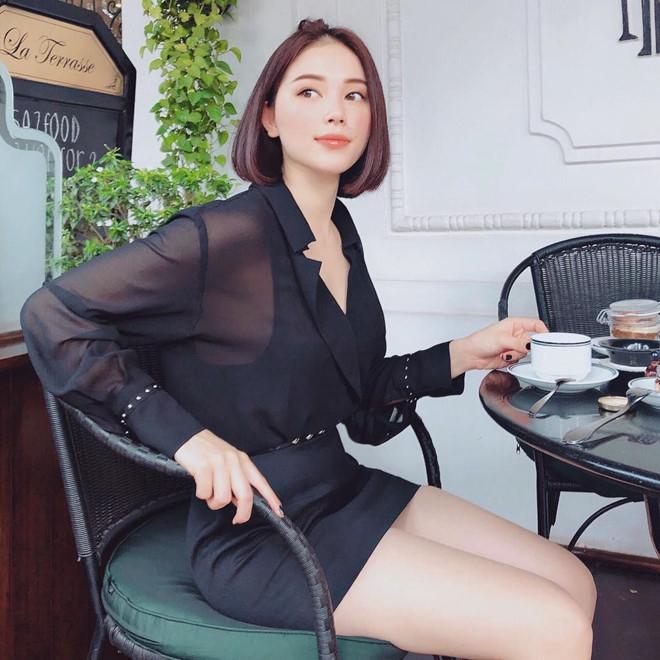 Dàn người yêu, bạn gái tin đồn của Phillip Nguyễn: Không phải Hoa hậu thì cũng là hotgirl có tiếng - Ảnh 19