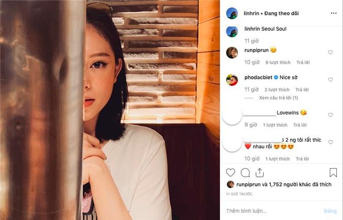 Dàn người yêu, bạn gái tin đồn của Phillip Nguyễn: Không phải Hoa hậu thì cũng là hotgirl có tiếng - Ảnh 11