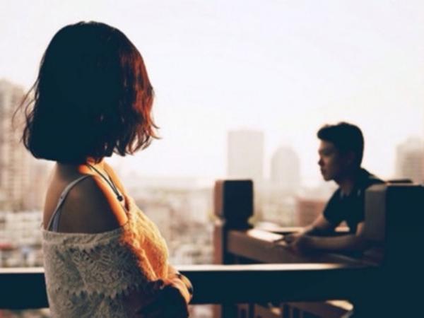 26 tuổi kết hôn, 33 tuổi ly hôn: 7 năm hôn nhân của tôi cho bạn bài học đừng nên tái phạm - Ảnh 2