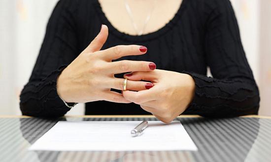 26 tuổi kết hôn, 33 tuổi ly hôn: 7 năm hôn nhân của tôi cho bạn bài học đừng nên tái phạm - Ảnh 1