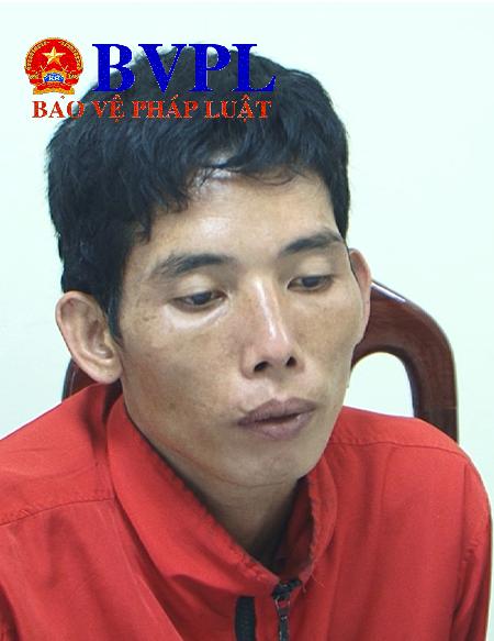 Bất ngờ lời tâm sự của người mẹ con nghiện hiếp dâm nữ sinh giao gà ở Điện Biên - Ảnh 2