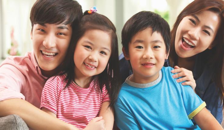 Khám sức khỏe định kỳ cho trẻ: Bác sĩ giải đáp nên hay không nên - Ảnh 1