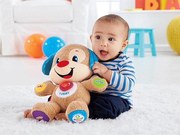 Khám sức khỏe định kỳ cho trẻ: Bác sĩ giải đáp nên hay không nên - Ảnh 3
