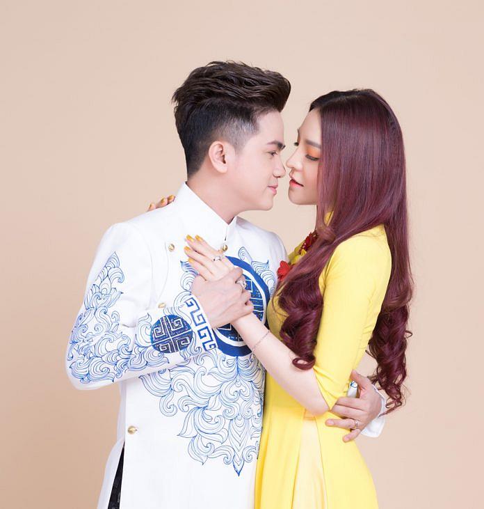 Saka Trương Tuyền thừa nhận trầm cảm sau ly hôn nhưng gặp lại vẫn làm bạn - Ảnh 2