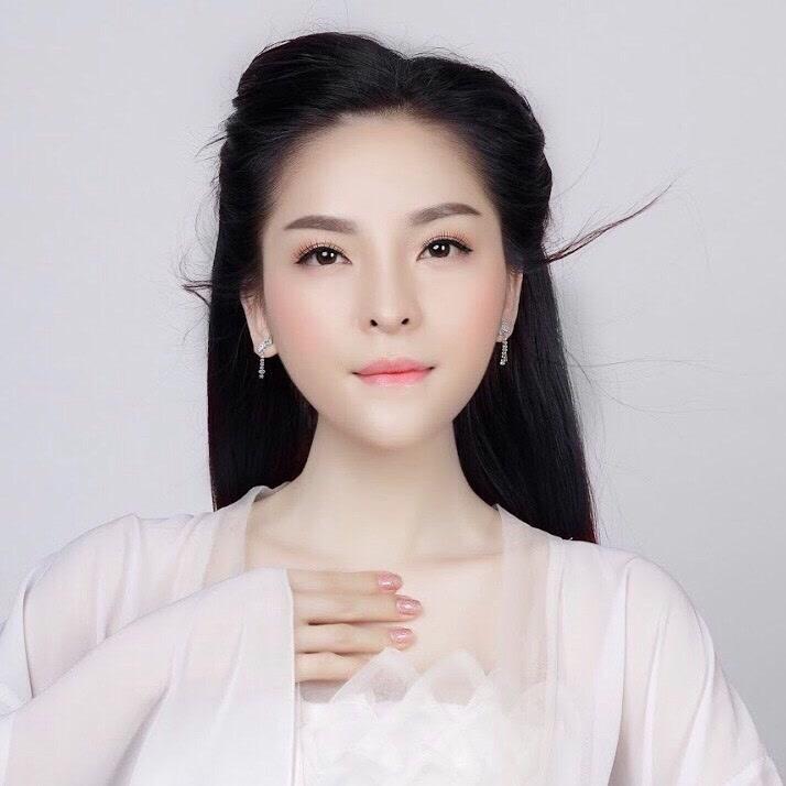 Saka Trương Tuyền thừa nhận trầm cảm sau ly hôn nhưng gặp lại vẫn làm bạn - Ảnh 3