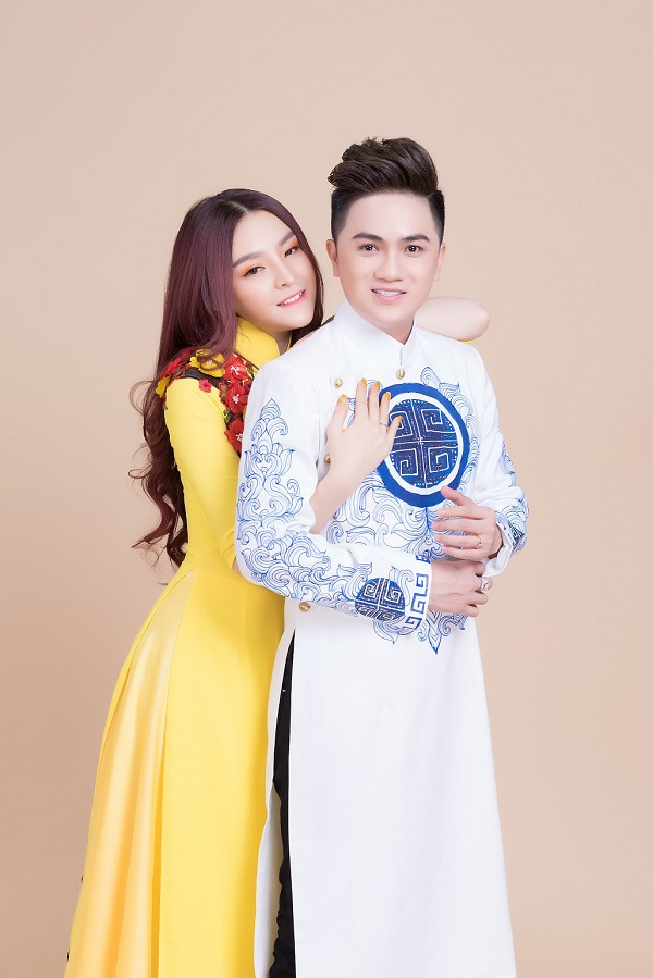 Saka Trương Tuyền thừa nhận trầm cảm sau ly hôn nhưng gặp lại vẫn làm bạn - Ảnh 1