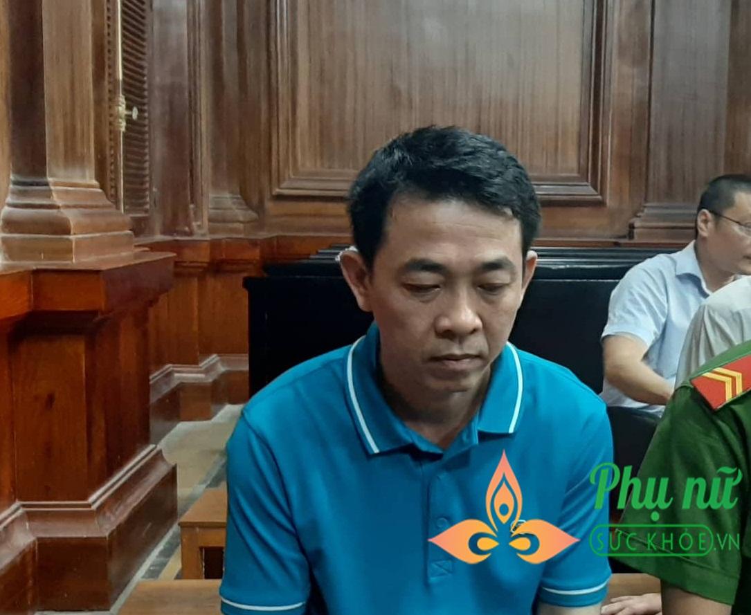 Nóng nhất tuần: Cháy lớn Cung văn hóa hữu nghị Việt Xô, xét xử vụ án VN Pharma - Ảnh 2