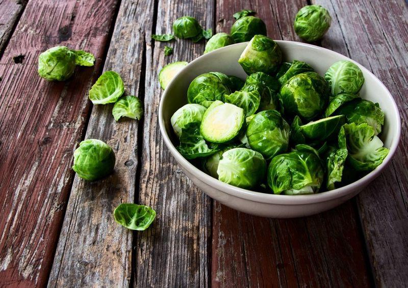 10 thực phẩm giúp giảm cân vào mùa đông - Ảnh 3