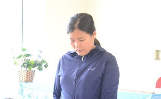 Cô giáo phạt học trò 231 cái tát bất ngờ nhập viện cấp cứu vì tự tử bất thành  - Ảnh 1