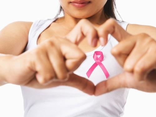 Thay đổi ngay 5 thói quen này nếu bạn không muốn bị ung thư vú - Ảnh 1