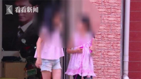Lấy cớ đắp chăn cho học sinh, thầy giáo sờ soạng 'vùng kín' và xâm hại hàng loạt bé gái - Ảnh 2