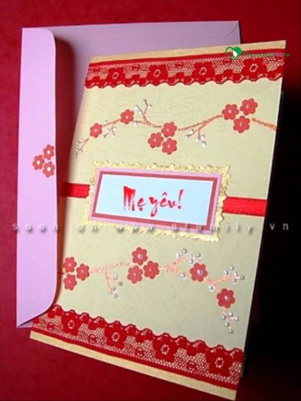 Ngày 20/10 tặng gì cho mẹ - người phụ nữ bạn yêu thương nhất - Ảnh 3